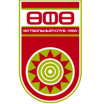 РФПЛ, 21 тур: Уфа - Локомотив, 1 апреля 2017 год прогноз на матч