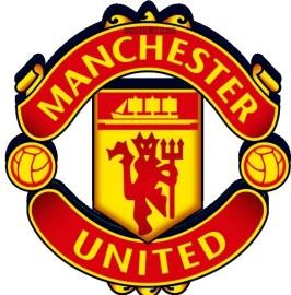 Лига Европы, 1/8: Манчестер Юнайтед - Ростов, 16 марта 2017 год прогноз на матч