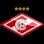РФПЛ, 21 тур: Спартак - Оренбург, 3 апреля 2017 год прогноз на матч