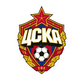 РФПЛ, 25 тур: ЦСКА - Локомотив, прогноз на матч 26 апреля 2017 года