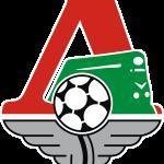 РФПЛ, 24 тур: Локомотив - Амкар, 22 апреля 2017 года прогноз на матч