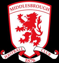 АПЛ, 33 тур: Мидлсбро - Арсенал, прогноз на матч 17 апреля 2017 года