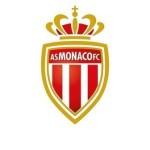 Лига Чемпионов, 1/4: Монако - Боруссия Дортмунд, прогноз на матч 19 апреля 2017 год