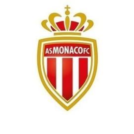 Лига Чемпионов, полуфинал: Монако - Ювентус, прогноз на матч 3 мая 2017 года