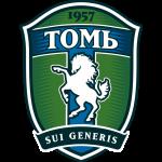 РФПЛ, 22 тур: Томь - Рубин, 10 апреля 2017 год прогноз на матч