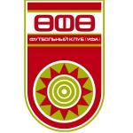 РФПЛ, 22 тур: Уфа - Спартак, 9 апреля 2017 год прогноз на матч